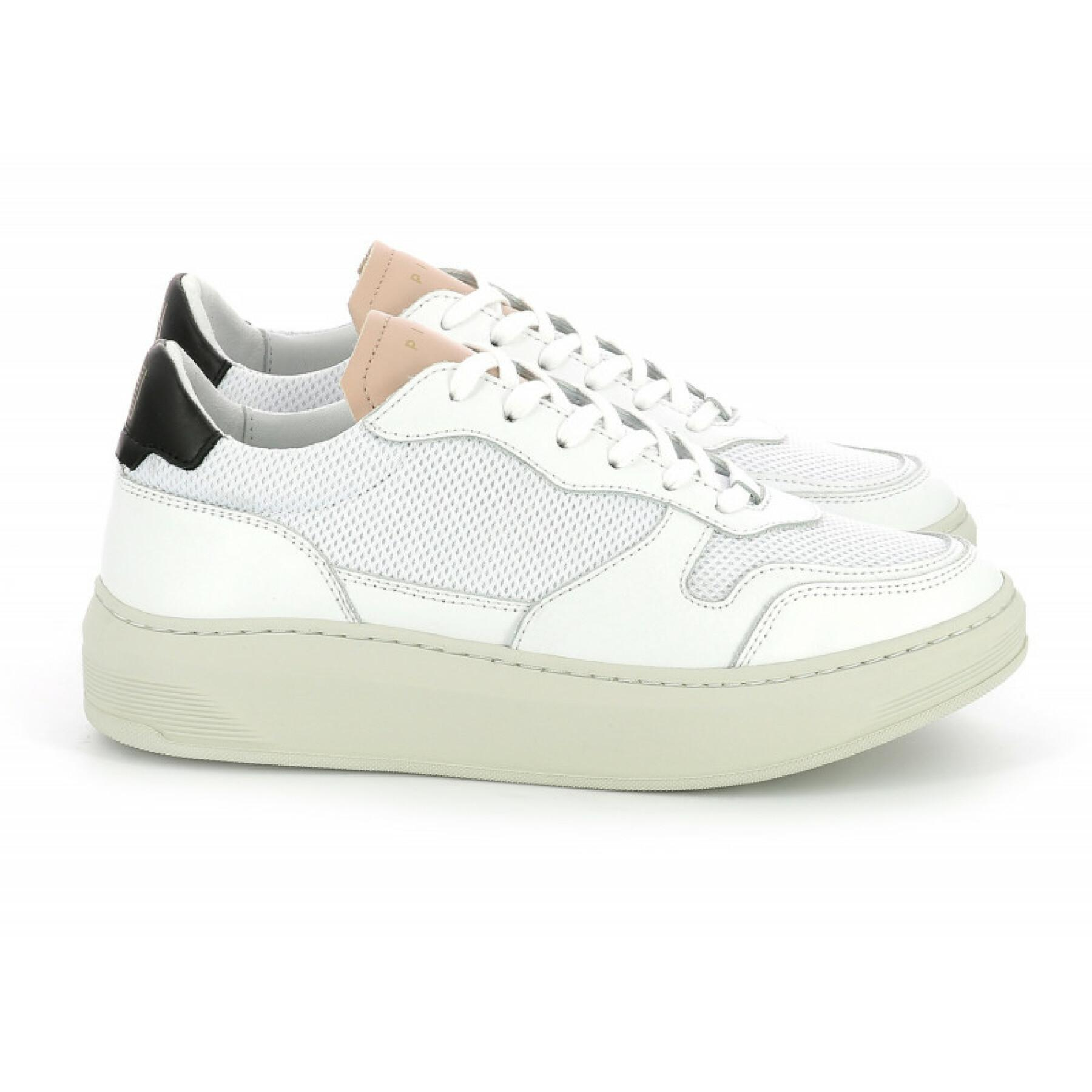 Chaussures Femme Piola Cayma