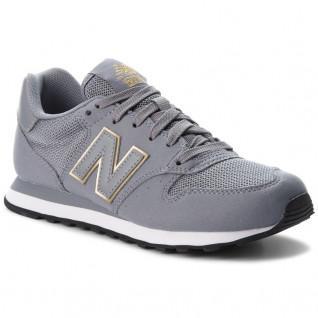 Chaussures femme New Balance 500