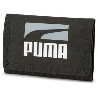 Porte-monnaie Puma Plus