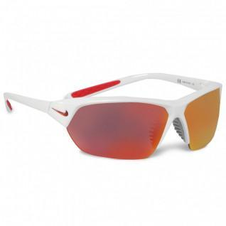 Lunettes de protection Nike Vision Performance