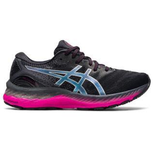 Chaussures femme Asics Gel-Nimbus 23