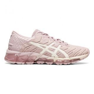 Chaussures femme Asics Gel-Quantum 360 5