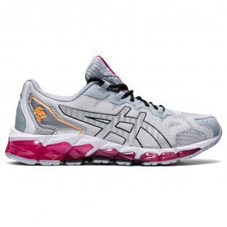 Chaussures femme Asics Gel-Quantum 360 6