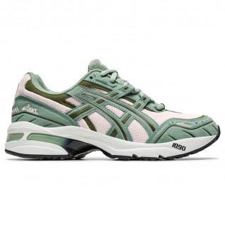 Chaussures femme Asics Gel-1090