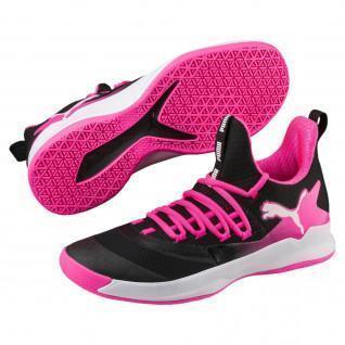 Chaussures Puma Rise XT 2