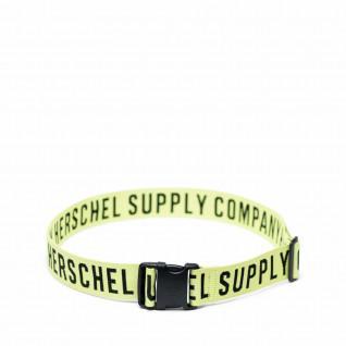Sangle valise Herschel