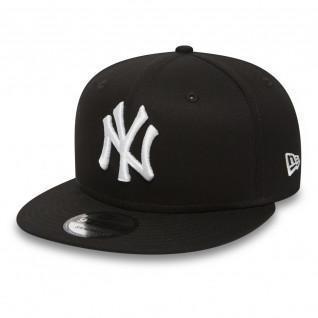 Casquette New Era 9fifty Snapback New York Yankees