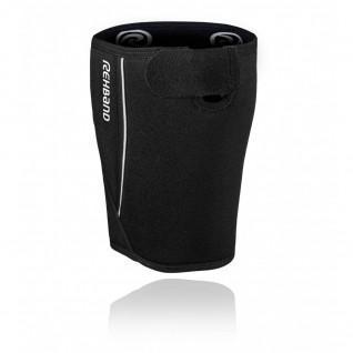 Maintien cuisses Rehband QD - 5mm