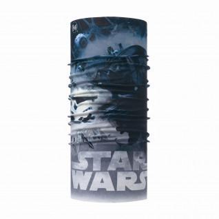 Tour de cou original Buff Star Wars Tie Defensor