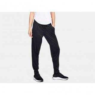 Pantalon femme Under Armour Tech™