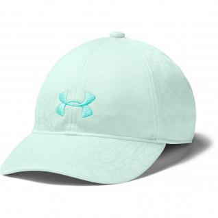 Casquette fille Under Armour Play Up