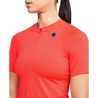 Maillot femme Under Armour Rush Vent