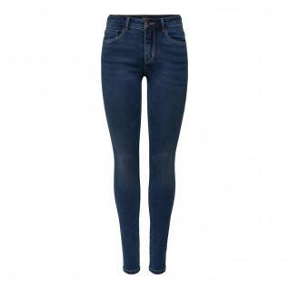 Jeans femme Only Royal life