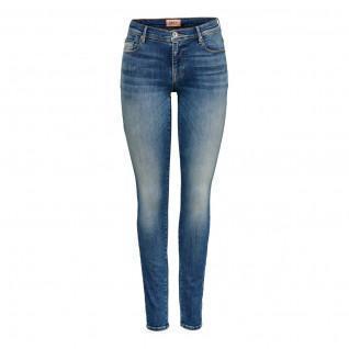 Jeans femme Only Shape life