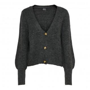 Gilet Cardigan Femme Only Clare