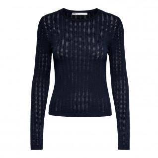 Pullover femme Only onlmelba life