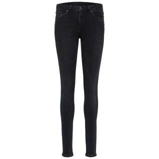 Jeans skinny femme Selected Ida