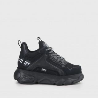 Chaussures Buffalo Chai Imi