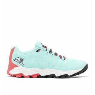 Chaussures femme Columbia TRANS ALPS F.K.T. III