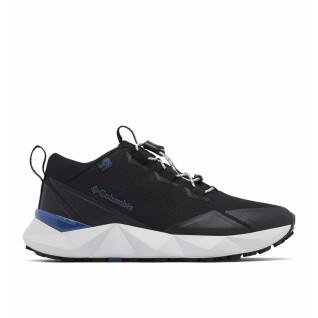 Chaussures femme Columbia Facet 30 Outdry