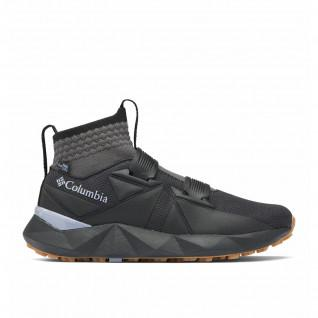 Chaussures femme Columbia Facet 45 Outdry