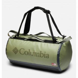 Sac de voyage Columbia OutDry Ex 40L Duffle