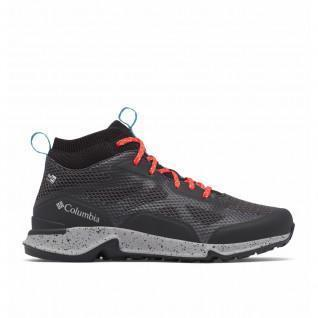 Chaussures femme Columbia VITESSE MID OUTDRY