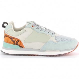 Chaussures femme Hoff Capri