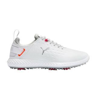 Chaussures Puma blaze pro