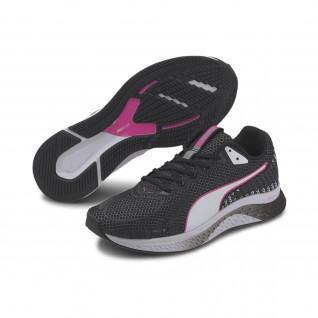 Chaussures femme Puma Speed Sutamina 2