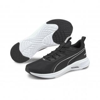 Chaussures Puma Scorch Runner