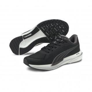 Chaussures femme Puma Velocity Nitro