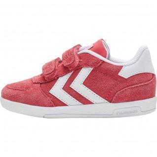 Chaussures enfant Hummel victory