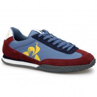 Chaussures Le Coq Sportif Veloce