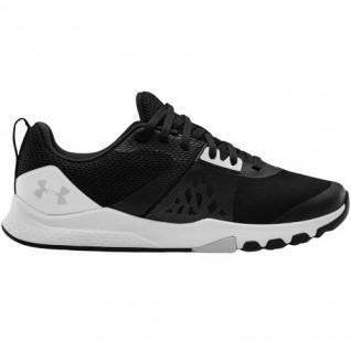 Chaussures femme Under Armour TriBase™ Edge