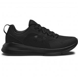 Chaussures femme Under Armour Essential Sportstyle