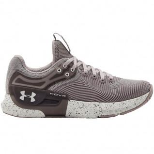 Chaussures femme Under Armour HOVR Apex 2