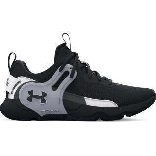Chaussures d'entraînement femme Under Armour HOVR™ Apex 3