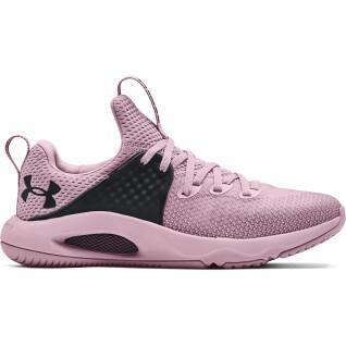 Chaussures d'entraînement femme Under Armour HOVR™ Rise 3
