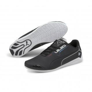 Chaussures Puma BMW MMS Drift Cat 8