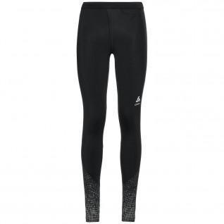 Collant femme Odlo Zeroweight