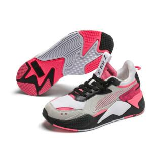 Chaussures femme Puma Rs-x reinvent