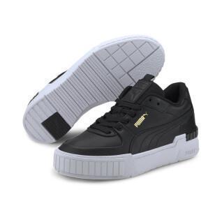 Chaussures femme Puma Cali Sport