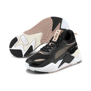 Baskets femme Puma RS-X