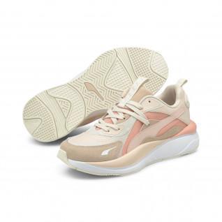 Chaussures femme Puma RS Curve Tones