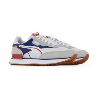 Chaussures enfant Puma Future Rider Twofold SD