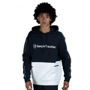 Sweatshirt Sergio Tacchini Aloe
