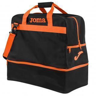 Grand sac Joma Training III