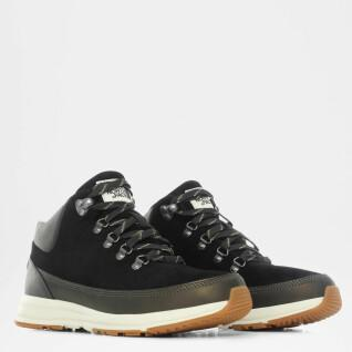 Bottines femme The North Face Back-to-berkely Redux