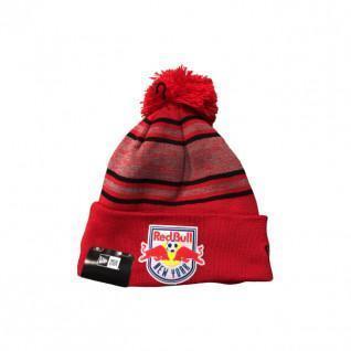 Bonnet New York Red Bull